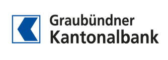 GKB Logo neui.png