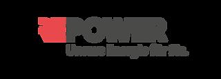 Repower Logo neu.png