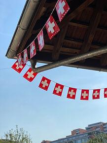 schweizer-fhnchen_50175884736_o.jpg
