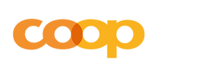 Coop Logo neu.png