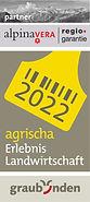 AGRISCHA_2022_logo_alpina_Vera.jpg