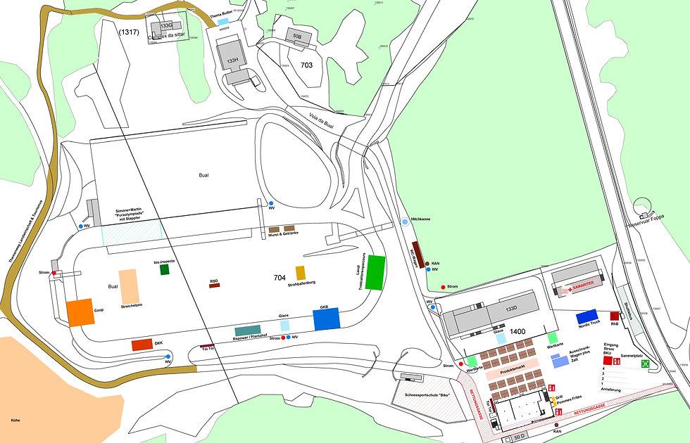 Agrischa 2021-Belegungsplan für Aussteller.jpg