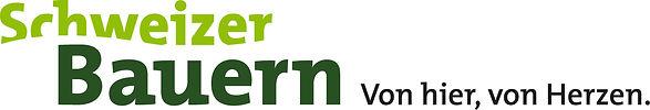 Logo_SB_S-Breit_claim_RGB_DE.jpg