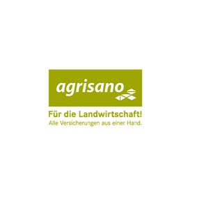 agrisano_edited.png