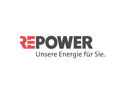 Repower Logo.png