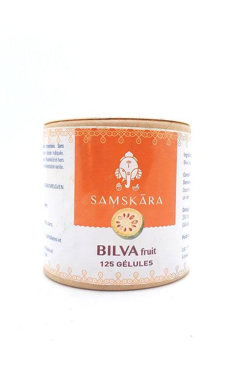 Bilva fruit en gélules Samskara
