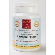 T36 - Radio-Support