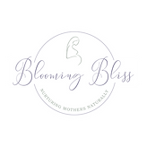 BloomingBliss-Logo-Transparent.png