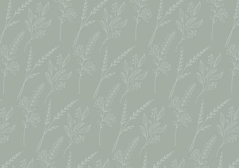 A4-Background-Green.jpg