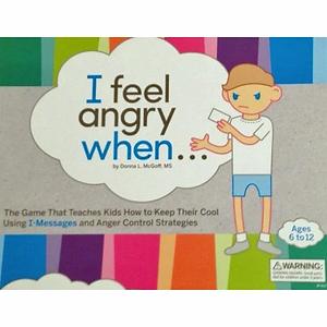 i-feel-angry-when-game-2_grande.webp