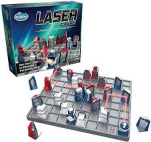 laser chess.jpeg