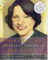 Hispanic Heroes.png