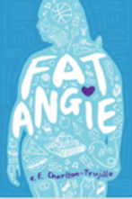 Angie.png