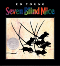 Blind mice.png