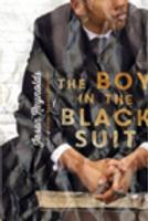 Black Suit.png