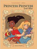 Princess princess.png