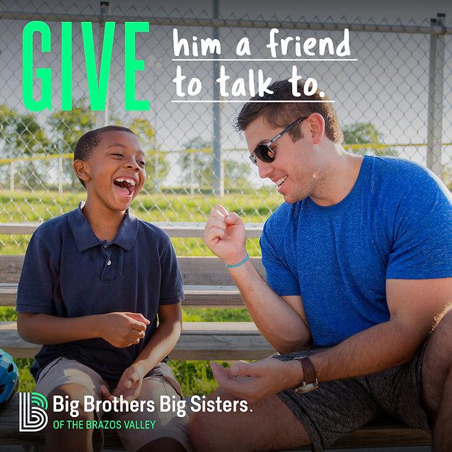 2020-09-01_Brazos 2020 GIVE Campaign - S