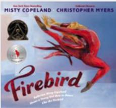 Firebird.png