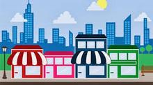 Obligaciones fiscales de los arrendadores de locales