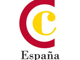 Ayudas de la Cámara de Comercio de España para el fomento del emprendimiento femenino