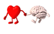heartandbrain.png