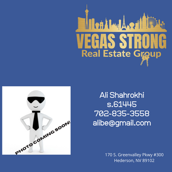 Business cards (5).png