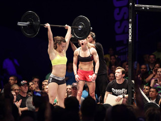 17.5 The end is here!