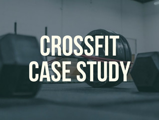 CrossFit Case Study