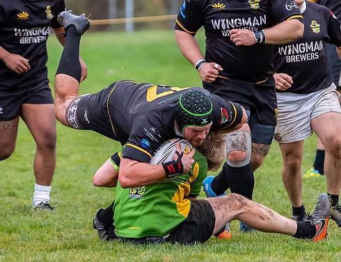Jamie Rugby Pic.jpg