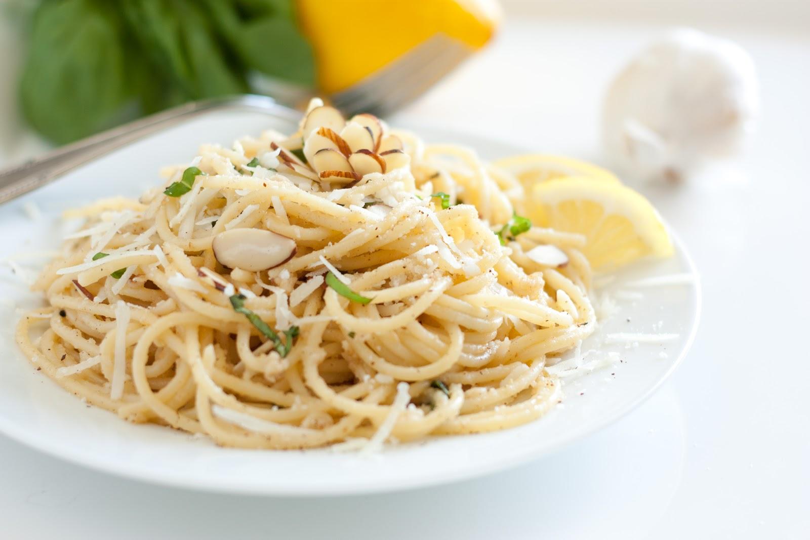browned+butter+lemon+pasta3