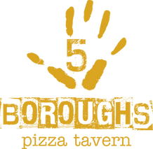 Gold+Logo+PNG+Gold+Fill.png