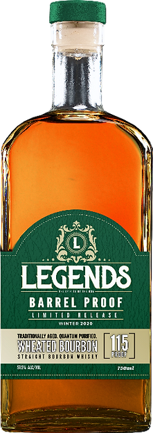 Wheated-Bourbon-New-Label-v2_edited.png