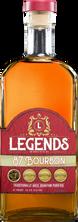 Bourbon87.png