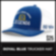 Website_Swag_Royal_Hat.jpg