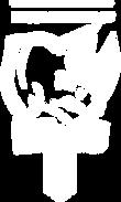 1-Coloro-Logo.png