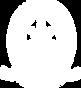 northeast-logo.png