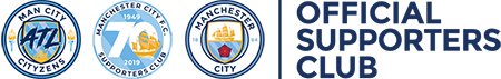 mancity-email.png