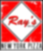 Rays New York Pizza