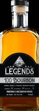 Bourbon100.png