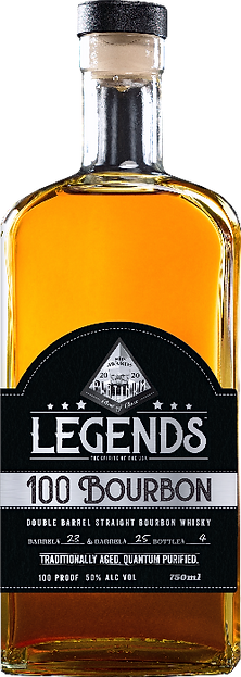 Bourbon100_Front_Platinum-Label_edited.png