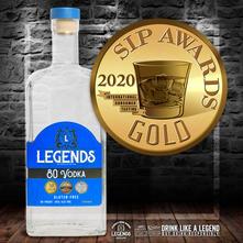 Legends_Vodka_Gold.jpg