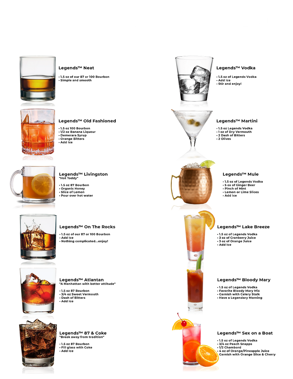 9-Legends_Cocktails-Sales-Sheet.png