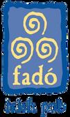 FadosIrishPub.png