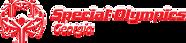 Special Olympics Georgia