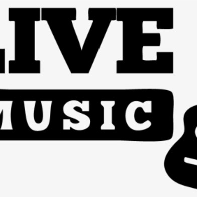 Live Music on the Patio w/ Taylor Washington & Lauren James
