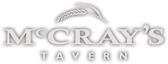 mccrays-logo-home.png