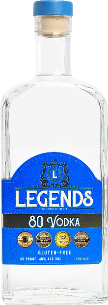 Vodka_Front3_NEWMEDALS_edited.png