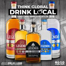 Legends-Family-Drink-Local.jpg