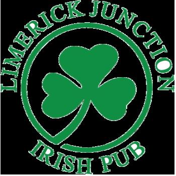limerickjunctions.png