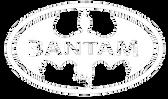 BantamPub.png